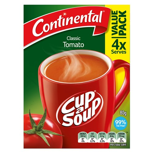 Continental-Cup-A-Soup-Instant-Soup-Tomato-80g