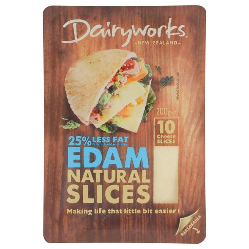 Dairyworks-Cheese-Slices-Edam