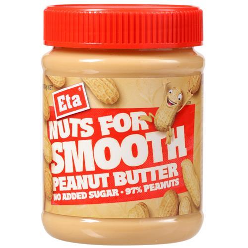 Eta-Peanut-Butter-Smooth-jar-375g