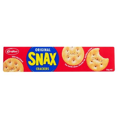 Griffins-Snax-Crackers-Original
