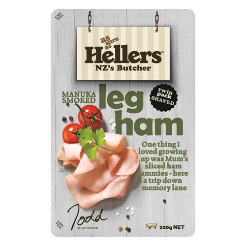 Hellers-Ham-Shaved-Manuka-Smoked