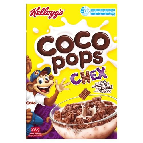 Kelloggs-Cereal-Coco-Pops-Chex