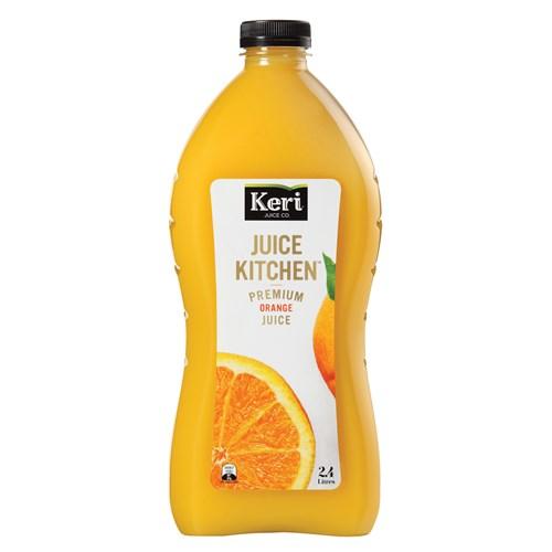 Keri-Premium-Fruit-Juice-Orange
