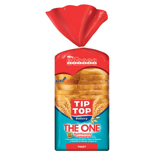 Tip-Top-The-One-Toast-Bread-Super-Thick
