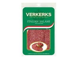 Verkerks-Salami-Sliced-Italian-med-