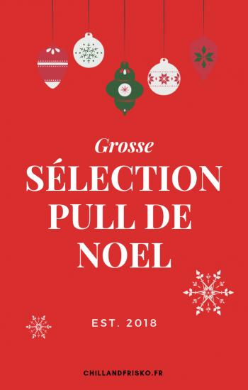 selection-pull-noel
