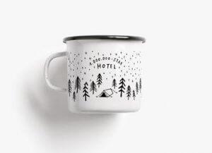 mug TA